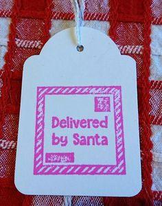 https://www.etsy.com/uk/listing/577044247/brand-new-hand-printed-festive-delivered?ref=shop_home_active_14