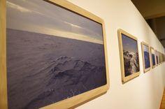 "Exposición ""Soltad amarras / Heave Away"" de Janek Zamoyski  #Madrid. #Fotogafía #Photography #PHE15 #PHOTOESPAÑA #Arterecord 2015 https://twitter.com/arterecord"
