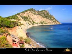 Sol Den Serra, Now known as Amante..