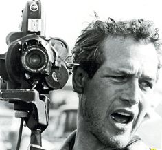 paul Paul Newman, Photos, Movies, Artists, Cake Smash Pictures