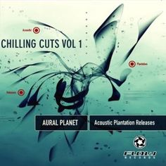 Aural Planet - Acoustic Plantation Techno, Music Recommendations, Youtube Kanal, Acoustic, Planets, Album, Movie Posters, Chilling, Channel