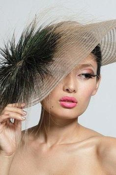 Google Image Result for http://www4.images.coolspotters.com/photos/650726/ariane-millinery-profile.jpg