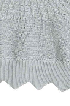 セーター | H&M