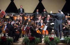 26.11.2016 - Jubiläumskonzert 70 Jahre Stadtorchester Lienz - Lienz http://ift.tt/2flFkTS #brunnerimages