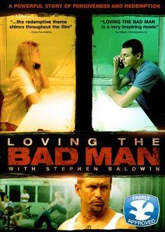 Loving The Bad Man Word Entertainment http://www.amazon.com/dp/B0084DVWL6/ref=cm_sw_r_pi_dp_MIAWub1X1HW34