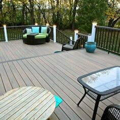 Cute recessed deck lighting ideas one and only miraliva.com