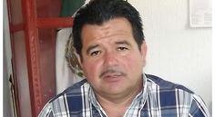 El alcalde de Cocula, César MiguelPeñaloza, se encontraba desaparecido desde el pasado 19 de diciembre cuando se dirigió a la Procuraduría de México a declarar sobre la desaparición de los normalistas. Sin embargo, se confirmó que desde esa fecha se encontraba en un juzgado de Tamaulipas tras haber sido acusado de tener vínculos con el crimen organizado.