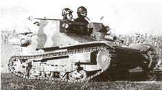 La Batalla por Madrid -Nov.1936 -Jul.1937   Mundo Historia Fiat Ansaldo