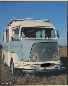 Hy Citroen, Old Cars, Cars And Motorcycles, Recreational Vehicles, Classic Cars, Wheels, Type, Vintage, Antique Cars