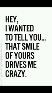 Cool Romantic Quotes for Her Best Quotes Love I Like You Quotes, She Quotes, Life Quotes Love, Love Quotes For Her, Love Yourself Quotes, Couple Quotes, Crush Quotes, Best Quotes, Quotes For Smile