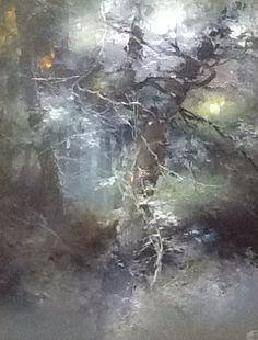Galerie Zuger Santa Fe • Petras Lukosius | Rijtas I -0082