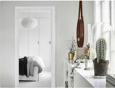 23 Best Scandinavian Chic images | Interior, Interior design