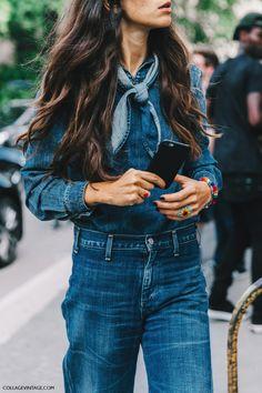 mfw-milan_fashion_week_ss17-street_style-outfits-collage_vintage-gucci-numero_21-alberta_ferreti-137