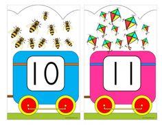 Без названия - Наталья Леонидовна Филиппова Number Puzzles, Preschool Activities, Classroom, Education, Cards, Alphabet, Early Education, Activities, Ideas