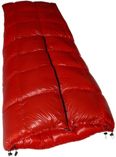 Down Blanket, Down Sleeping Bag, Small Boxes, Very Well, Duvet, Couch, Warm, Moncler, Blankets