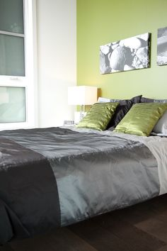 style lounge motion comforter set graylime bedroom ideas pinterest grey bedroom set gray bedroom and bedrooms