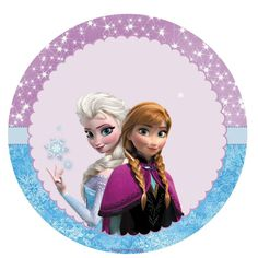 Ran on the lines – That is how woman Leinen styles properly – Pregnancyx. Tags Frozen, Frozen Two, Frozen Movie, Elsa Frozen, Frozen Birthday Party, Elsa Birthday, Frozen Theme Party, Princesa Disney Frozen, Disney Princess Frozen