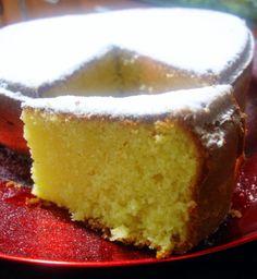 Bizcocho de queso mascarpone y mandarina 5