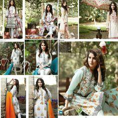 Latest shoot of #areebahabib for #orienttextiles  #followme #insta #instagram #instapic #instagood #instafollow #instagramers #instalike #instafashion #instafamous #lifestyle #style #model #samysays #glam #glamour #artist #fashion #fashionista #fashionblogger