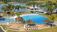 Home - Mavsa | Resort Convention & Spa