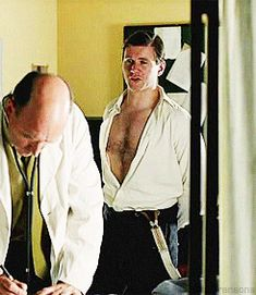 Allen Leech aka Tom Branson #downtonabbey It's a gif, you know you want to click that thing.