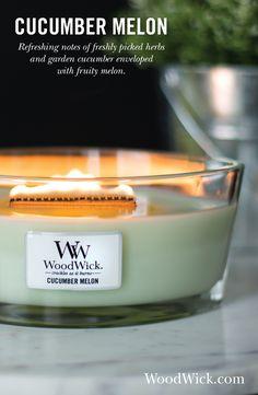"Northern Lights E9 Plum Amber /& Oak Leaf Fragrance Palette Pillar Candle 3 x 6/"""