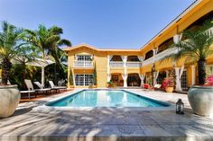House vacation rental in Hallandale Beach, Florida, United States of America from VRBO.com! #vacation #rental #travel #vrbo