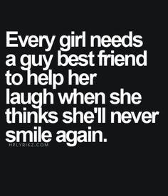 609 Best Guy Best Friend Images Boyfriends Couple Fashion Women