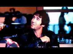Josh Groban on Parks and Rec