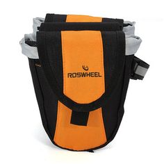 Color optional mountain bike bags multifunction bicycle front tube bag,suitable for all types of bike,use PVC material, have strong waterproof effect. Sierra Leone, Belize, Ghana, Sri Lanka, Mongolia, Seychelles, Mountain Bike Bag, Puerto Rico, Philippines