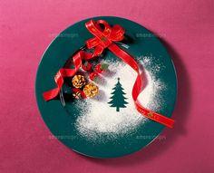 クリスマスイメージ (c)minowa studio
