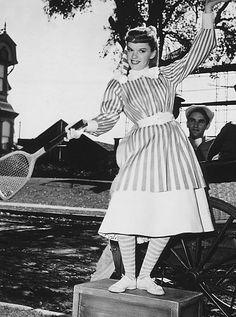 Judy Garland Starring in Meet Me in St. Louis!!!;)