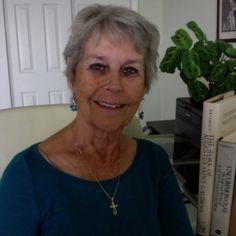 Meet Author Karen Ingalls. Be inspired!    https://mylife428.wordpress.com/2017/05/03/meet-author-karen-ingalls-kingallsauthor/
