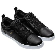 661601cd5cf adidas AR-D1 Low Shoes Urban Outfits