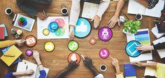 Qué es marketing de contenidos y cómo implementarlo por primera vez