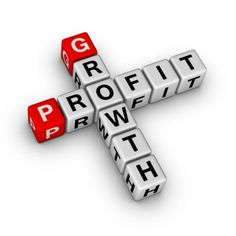The growth of the organizations leads to profits. Register with www.searchnmeet.com for FREE or call us on 1800-103-1155