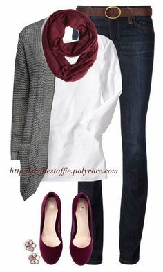 Find More at =>  http://womenfashionparadise.com/