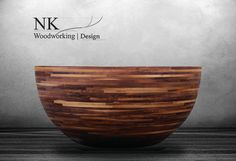 Former Shipbuilder Creates Spectacular Wooden Bathtubs That Resemble Small Vessels Wood Bathtub, Wooden Bathroom, Bathroom Bath, Downstairs Bathroom, Master Bathroom, Wood Design, My Design, Home Decor Inspiration, Woodworking