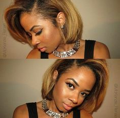 pony hair style untitled on we it s picks 8405