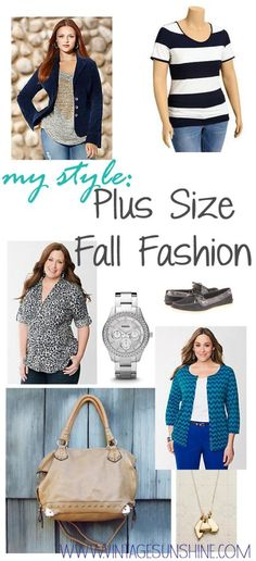 my style: plus size #plussizefallstyles, #whatiworewednesday #ootd #fashion #clothes #wiww, www.vintagesunshine.com
