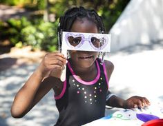 Riverside, Education Foundation host back-to-school party - w/photos #IndianRiverCounty
