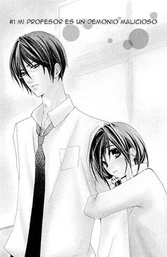Manga Sensei- Suki cápitulo 1 página 000.jpg