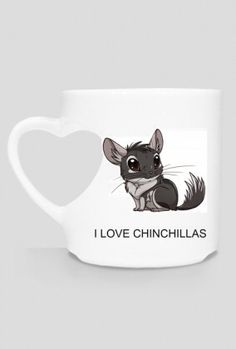 www.uszynszyla.cupsell.com 1€ from each sold item will go to Viva Rodents Foundation.