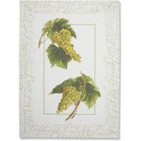 Viola Italian Kitchen Towel | Sur La Table Italian Kitchens, Tuscan House,  French Countryside