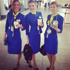 Fdating ukraine airlines