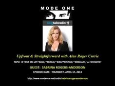27 best alan roger currie the mode one approach images on