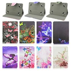11.61$  Buy here - http://ali8zt.shopchina.info/go.php?t=32781846599 - 10 Inch PU Leather Case Cover For Lenovo IdeaTab S2110 dock/S2110/A7600/S6000/S6000L funda tablet 10.1universal +flim+pen KF492A 11.61$ #magazine