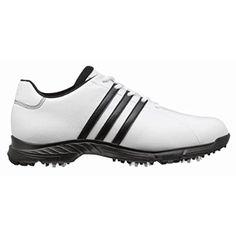 ADIDAS Golflite Tr Mens Golf Shoe