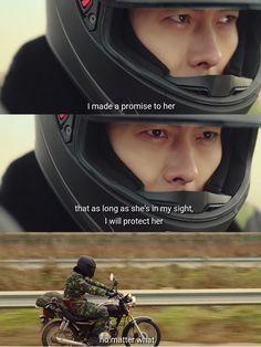 Hyun Bin, Drama Quotes, Kdrama Actors, Love Movie, My Crush, Movies Showing, Korean Actors, Korean Drama, Jin