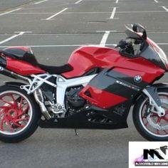 Bmw k1200s verkleidung - Motorrad Verkleidungsteile Bmw Motorbikes, Dream Cars, Motorcycles, Racing, Vehicles, Google, Motorbikes, African Fashion, Running